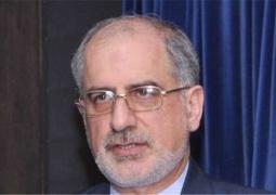 ۵۵ درصد تجارت خارجی ایران با همسایههاست