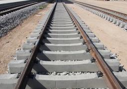 توضیحات مدیرعامل شرکت راه آهن کشور درباره طرح اتصال ریلی به عراق