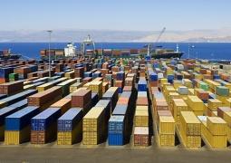 صادرات غیرنفتی ۲۳ درصد افزایش یافت