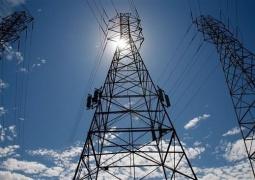 کرمانشاه ۵۰ درصد صادرات برق به عراق را به خود اختصاص داده است