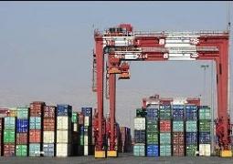 دولت عراق هیچ تعرفه تبعیضی علیه کالاهای ایران صادر نکرده است