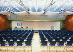 مجمع عمومی فوق العاده نوبت دوم اتاق مشترک بازرگانی ایران و عراق برگزار خواهد شد