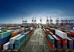 صادرات غیرنفتی ایران به ۲۷ میلیارد دلار رسید