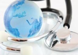 جذب ۵۵ هزار گردشگر سلامت در ۶ ماه اول سال