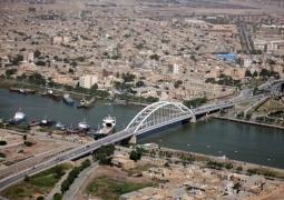 ورود گردشگران عراقی به منطقه آزاد اروند با رفع موانع آسانتر می شود