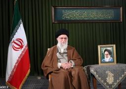 <span>رهبر معظم انقلاب اسلامی سال ۱۳۹۹ را سال «جهش تولید» نامگذاری کردند؛</span><br/>جهش تولید باید تغییر محسوس در زندگی مردم ایجاد کند