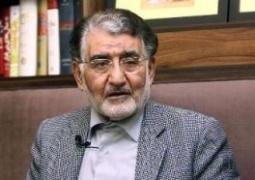 برقراری رابطه مالی با عراق/ بخشی از مطالبات ایران به دینار پرداخت میشود