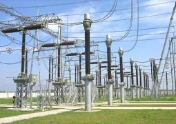 قرارداد صادرات برق ایران به عراق ۲ سال تمدید شد