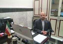 کنسول ایران در بغداد شرایط تردد مرزی بین ایران و عراق را تشریح کرد