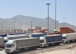 ۲۸۹ هزارتن کالا از آذربایجان غربی به خارج از کشور صادر شد