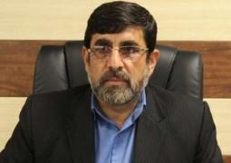 فرماندار قصرشیرین: منتظر اعلام طرف عراقی برای آغاز مبادلات تجاری از مرز خسروی هستیم
