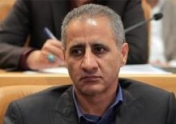 عراق واردات انار را ممنوع کرد