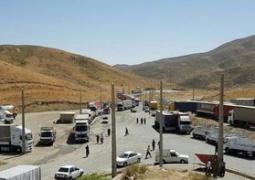 عراق با تبدیل «کیله» سردشت به گذرگاه رسمی موافقت نکرد؛ پیگیریها ادامه مییابد