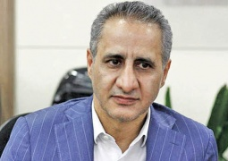 سهم ۶۰ درصدی عراق از بنزین ایران