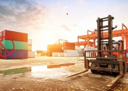 فهرست کالاهای ممنوعه یا مشروط وارداتی به بازار عراق