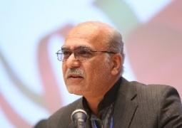 اعلام آمادگی ایران برای ارائه دستاوردهای علمی به کشور عراق