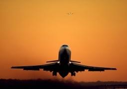 برقراری پروازهای عراق مسافری نیست