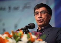 جشنواره فرامرزی «مطبوعات و خبرگزاریهای غرب کشور» در کرمانشاه برگزار میشود