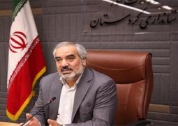 صادرات ۲۳۰ میلیون دلار کالا از مرز سیرانبند بانه به عراق