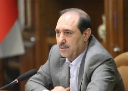مدیر کل امور بین الملل وزارت کار خبر داد: برگزاری نشست های مشترک با کشورهای تاجیکستان، فنلاند و عراق