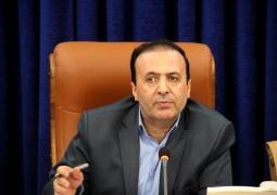 سرپرست استانداری: ایلام صاحب بازارچههای سهگانه مرزی میشود