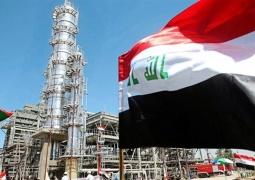 افزایش صادرات نفت عراق به ۳.۰۵۴ میلیون بشکه در روز