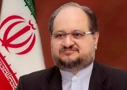 سند همکاری ایران و عراق نقشه راهی برای توسعه فعالیتهای اقتصادی است