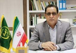 رایزنی برای کشاورزی قراردادی با تاجران عراقی در جنوب کرمان