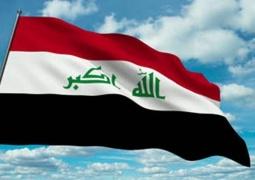 گزارش تصویب مکانیسم های ورودی گروه های گردشگری در کمیته عالی بهداشت و سلامت ملی عراق