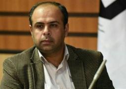 مرزهای زمینی با عراق برای زوار و مسافران بسته است
