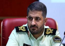 مرزهای چهارگانه زمینی برای زائران ایرانی اربعین بسته است