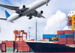 توسعه بازار صادراتی شرکتهای دانش بنیان هدف صندوق نوآوری و شکوفایی