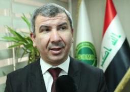 وزیر نفت عراق: قیمت نفت دیگر افزایش نمی یابد